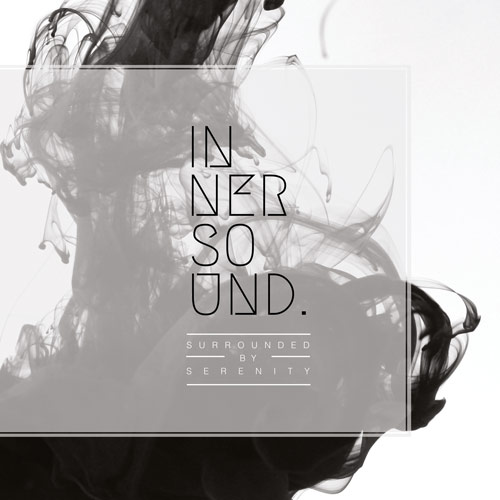 Innersound-Surrounded-by-serenity